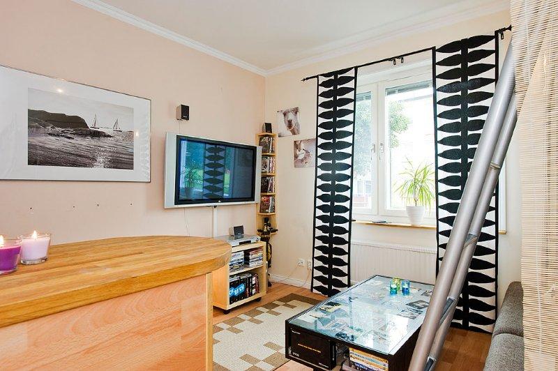 Дизайн квартир студий до 22 м